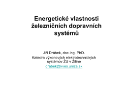 F - Spoločnosť dopravy SVTS