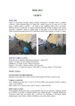 KRONIKA 2013.pdf