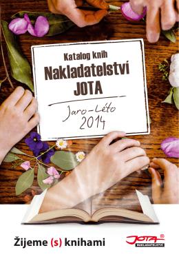 PDF - Jota