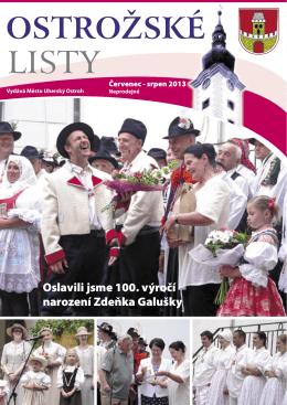 Ostrozske listy - cervenec 2013.pdf