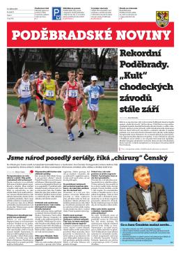 noviny PDF 25.04.13.pdf Poděbradské noviny 4/2013