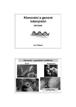 5. Klonovani a genove inzenyrstvi.pdf