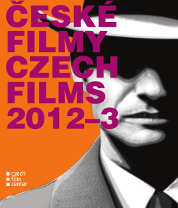 Katalog 2012 - 2013