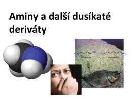 OCH_KATA_prednaska_1..