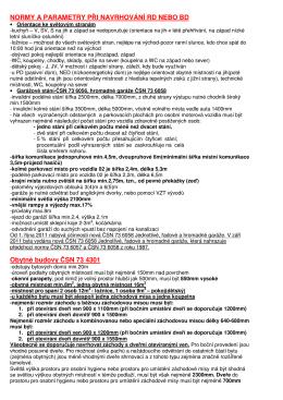 normy a parametry RD a BD.pdf