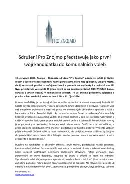 Stáhnout (PDF)