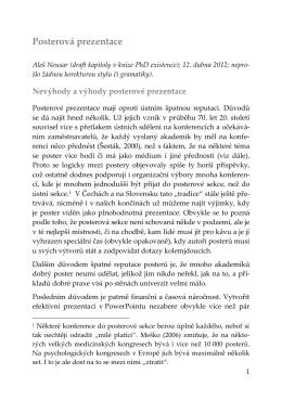 Neusar_Jak na Poster.pdf