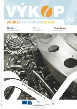 Strojírenství, doprava, hutnictví a slévárenství.pdf