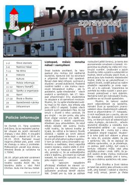 Zpravodaj 5_2010.pdf