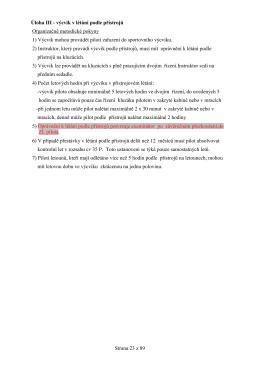 (PDF, 104KB)