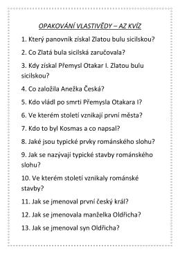 OPAKOVANIVLASTIVEDYPREMYSLOVCI3.pdf 215KB