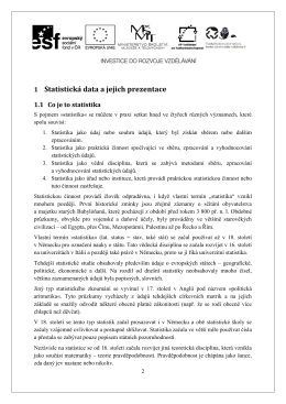 Statistické metody_1.pdf