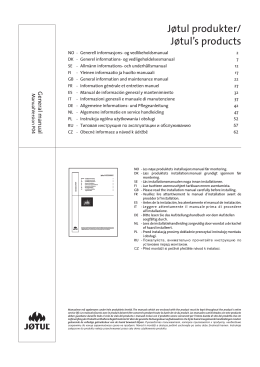 F_118-manual 202,5 kB