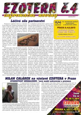 Noviny ezotera 4_2014