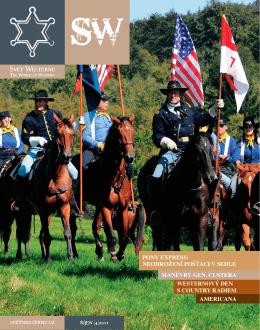 Časopis ke stažení v PDF