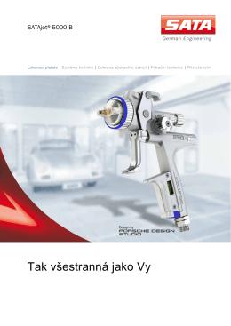 Stáhnout PDF - Auto Fit, spol. s ro