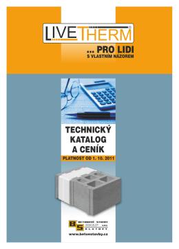 PRO LIDI - BS Technology