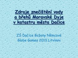 Prezentace ve formátu PDF