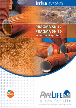 Člen Asociace dodavatelů plastových potrubí