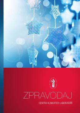 Ke stažení ve formatu PDF - Zdravotní ústav se sídlem v Ostravě