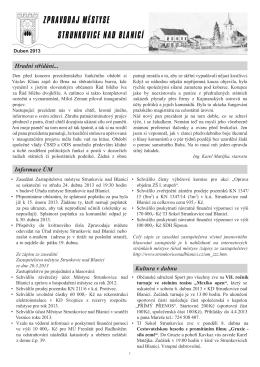 Zpravodaji (PDF)