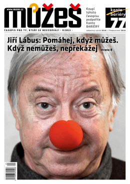 Zobrazit PDF