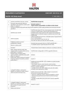 conf-dop_hcc-cz.pdf