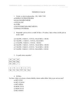 tc04+výsledky