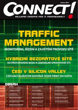 Connect 3/11 stahujte v PDF zdarma zde