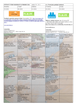 program 2014 Nymburk.pdf