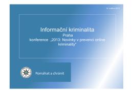 Informacni_kriminalita.pdf