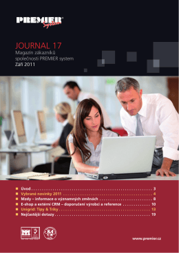 Premier journal 17 oprava.indd