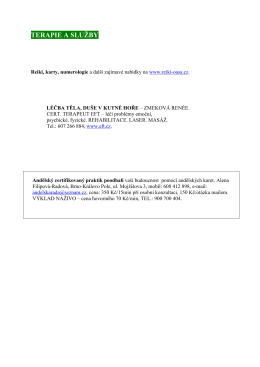 WEB_č 8 _11 _Terapie_a_služby
