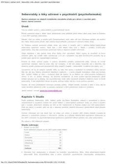 PDF verze ke stažení - Peníze s cejchem smrti