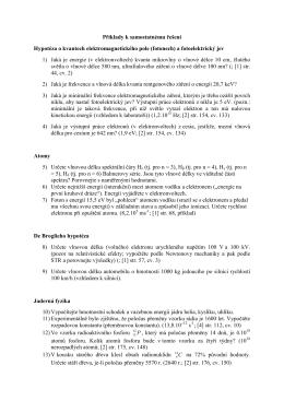 Atomová fyzika opakování.pdf