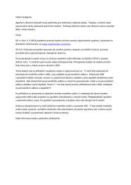 Modre volani ZMENA.pdf