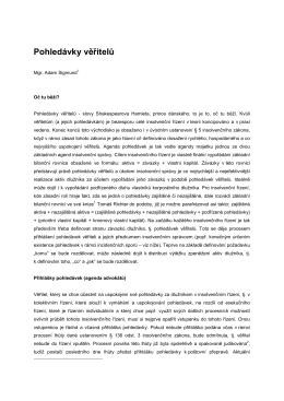 Sigmund - článek.pdf
