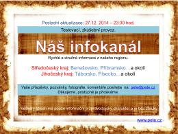 28.12 - Pete.cz
