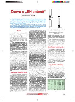 """15. Znovu o """"EH anténě"""".pdf"""