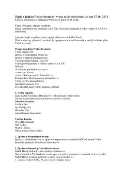 Zápis z Valné hromady ZL_27října12_konečný