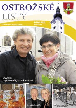 Ostrozske listy - květen 2013.pdf