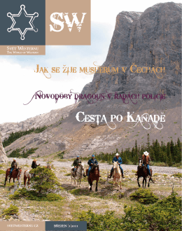 magazin brezen.v01.indd