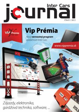 Journal 01/2013.pdf