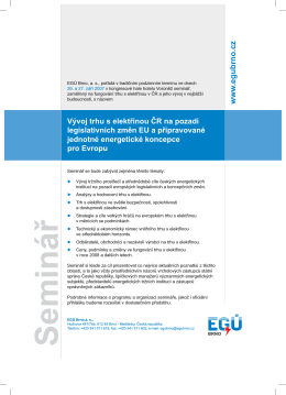 www .egubrno.cz - PRO