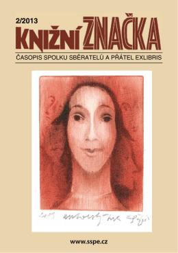 číslo 2, 2013