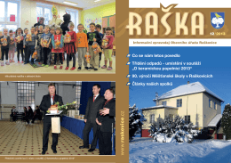 raska_12_2013_web.pdf (2 749,40 kB)