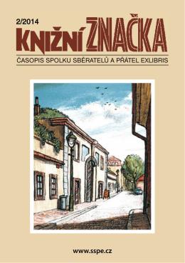 číslo 2, 2014