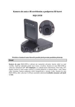 Kamera do auta návod.pdf