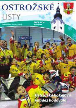Ostrozske listy - unor 2014.pdf