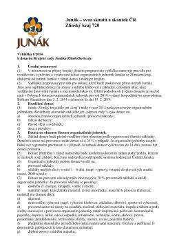 Vyhlaska 1-2014 k dotacim KRJ Zlinsk.pdf